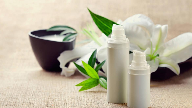 Ce înseamnă un săpun natural?