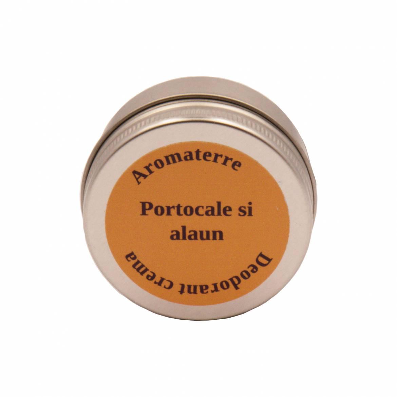 Portocale.jpg