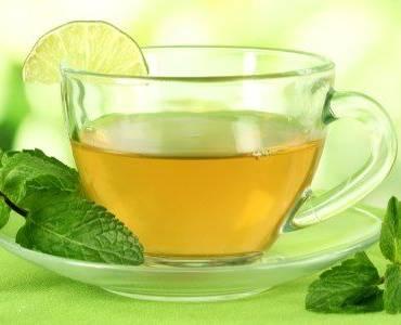 Beneficiile Ceaiului de Mentă  – ceai din propriile culturi