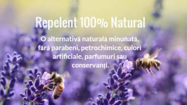 Ce este un Repelent?